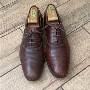 Prada Men's Dress Shoes